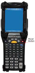 SPSI-MC9000-series