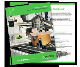 Download the CVP-500 brochure