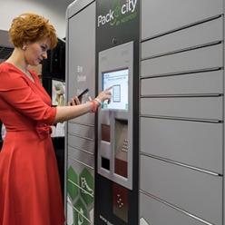 packcity-locker-demo