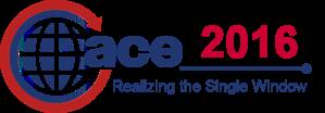 ACE_2016_Logo