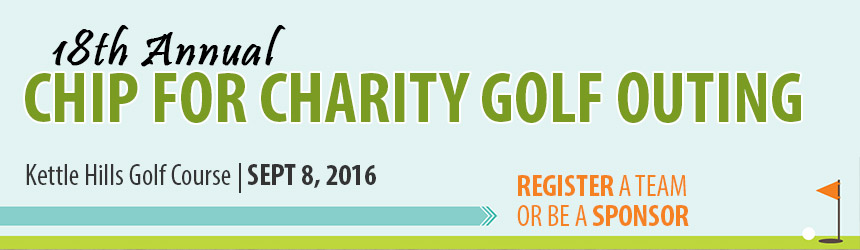 chip-for-charity-golf-banner-2016